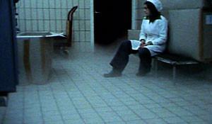 1974 Film score – De Nieuwe IJstijd