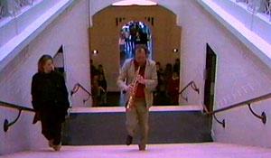 1986 Stedelijk Museum