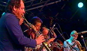 1991 North Sea Jazz