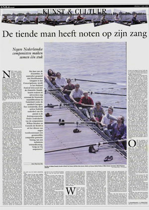 1996-06-07-Volkskrant