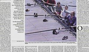 1996 De Volkskrant