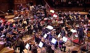 2000 Metropole Orkest – Weil