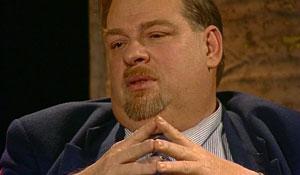 2006 Film score – Profiel Jan Schaefer