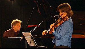 2008 Zaagzusje Sonatine performance