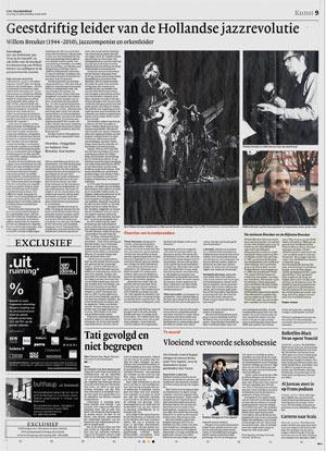 2010-07-24-NRC-Handelsblad-p9