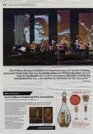 2012-11-08-NRC-Handelsblad-p12