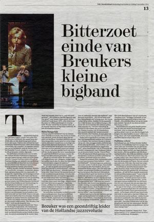 2012-11-08-NRC-Handelsblad-p13