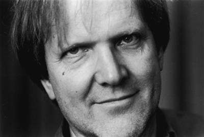 Arjen Gorter