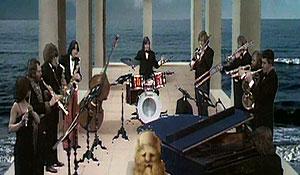 1977 BVHaastshow