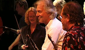 1999 Han de Vries Hobo Concert no. 1