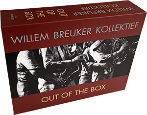 ill-CD-box-WBK-300