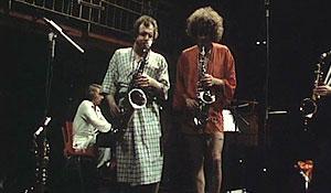 1978 Menschenmusik