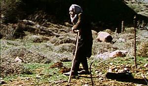 1975 Film score – De palestijnen