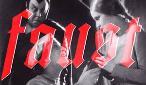 2005 Film score – Faust