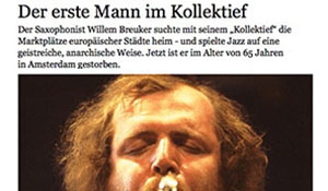 2010 Frankfurter Allgemeine