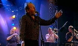 1999 Jazz Festival Viersen